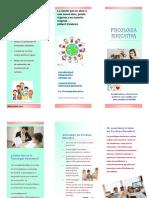 psicologo-educativo (2).pdf