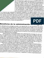 Beneficios.DeAdm.Estrategica.pdf
