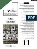 Ritos_funerarios_en_la_India_budista_ten.pdf