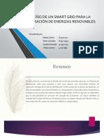 DISEÑO DE UN KIT PARA LA INTEGRACIÓN DE ENERGÍAS final.pptx
