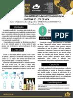 poster seminario 2020 Isa final