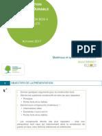 pres-171017-bois-1-3-syst-fr.pdf