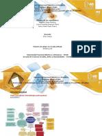 Anexo-Fase 2- Metodologías para desarrollar acciones psicosociales en el contexto educativo (1).docx