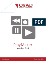 Playmaker 2.10 User Guide.pdf