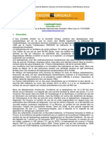 leptospirose2.pdf