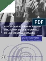 Educar para la participación ciudadana en la enseñanza CS.pdf