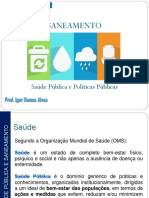 2.Aula_SaudePublicaePoliticas.pdf