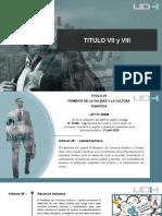 Legislacion turistica (1)
