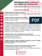 8618_medida-adicionales-comunidad-valenciana.pdf