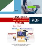 Guia_Actividades_Sem8_CivArq_Sep (1)