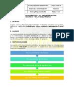 2-D-SST-Roles-y-Responsabilidades1