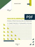 guia_elaboracao_protocolos_delimitacao_escopo_2ed