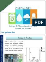9.Aula_Recalque.pdf