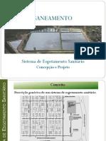 12.Aula_SES_ConcepçãoeProjeto.pdf