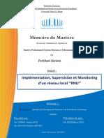 pfemasterfstfinaldecembre2015-160223154941.pdf