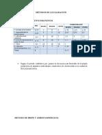 MÉTODOS DE LOCALIZACIÓN.docx