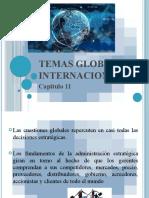 2. Temas Globales-Internacionales