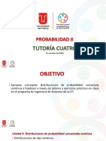 Tuto4