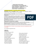 Sofia Rueda Romero - 9A CUESTIONARIO DE LITERATURA Y COMPRENSIÓN TEXTUAL.docx