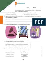 Taller de aprendizaje pgs 104 y 105.pdf