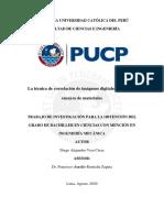 VERA_CIEZA_DIEGO_TÉCNICA_CORRELACIÓN_IMÁGENES.pdf