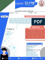 222reparer.pdf