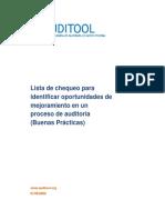 LISTA DE CHEQUEO PROCESO DE AUDITORIA.pdf
