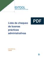 LISTA DE CHEQUO ADMINISTRACION CONTROL INTERNO-lc002.pdf