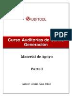 Video No. 1 Curso Auditorías de Última Generación - Material de Apoyo.pdf