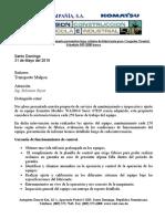 Cargador Transporte Malpasa.doc