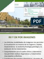 1  INAUGURAL  Y GENERALIDADES  ULTIMO.pdf