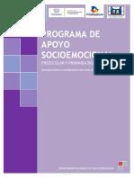 PROGRAMA SOCIOEMOCIONAL preescolar y primaria baja.pdf