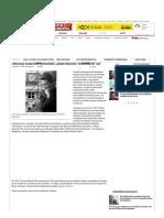 «Devenez la baronne Rothschild», plaide Edmond. Vesselina dit %22oui%22 - 24chasa.bg.pdf