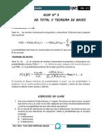 Guia 3 - Total y Bayes.pdf