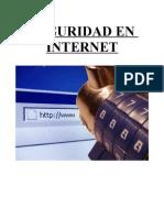 Trabajo Internet Seguro