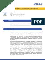 s26-tv-8.guiatv-1ersec-mat.pdf