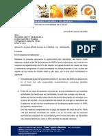 MODELO DE ALQUILER PARRA