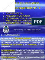 TP1(Presiones)2011.pps