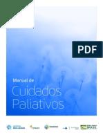 CP livro 2020.pdf