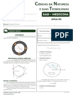 AULA 6 - MOVIMENTO CIRCULAR I - EXERCÍCIOS.pdf