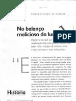no_balanço_malicioso_do_lundu
