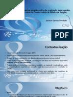 Slide Mestrado 1 pdf