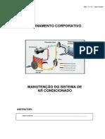 Apostila EFM Ar Condicionado.pdf