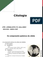 CITOLOGIA (1).pptx