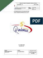 Informe 0312 de 2019...docx