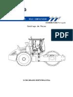 Catalogo de pecas XS123PDBR e XS123BR.compressed(1)
