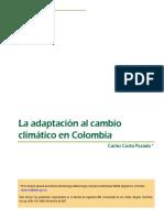 adaptacion al cambio climatico en colombia.pdf