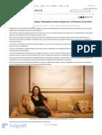 AAAUne entrepreneuse enseigne l'étiquette aristocratique aux Chinoises fortunées.pdf