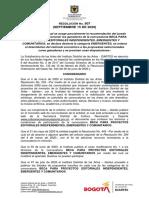 c210d3154u88f20200915164731.pdf