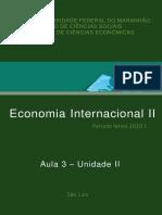 Aula 3 - Unidade 2.pdf